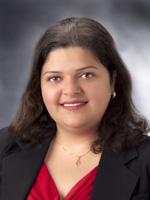 Roshan Dhawale, MD, MPH